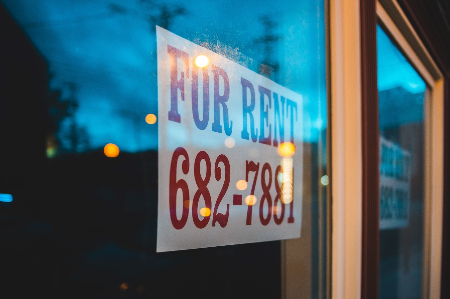How Can Property Managers Avoid Rental Scams?