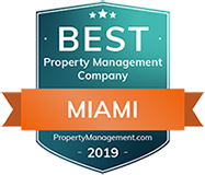 Best Property Management Company in Miami